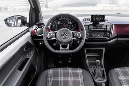2018 Volkswagen up GTI 99