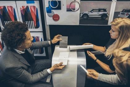 2018 Mini Cooper S - royal wedding edition 52