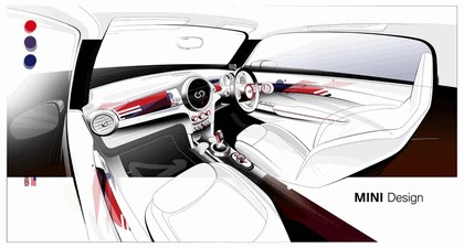 2018 Mini Cooper S - royal wedding edition 60