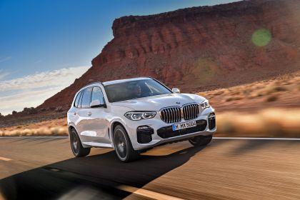 2019 BMW X5 ( G05 ) xDrive 30d 2