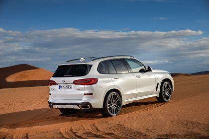 2019 BMW X5 ( G05 ) xDrive 30d 6