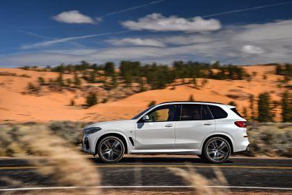 2019 BMW X5 ( G05 ) xDrive 30d 7