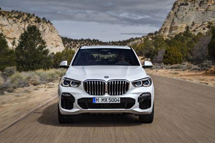 2019 BMW X5 ( G05 ) xDrive 30d 17