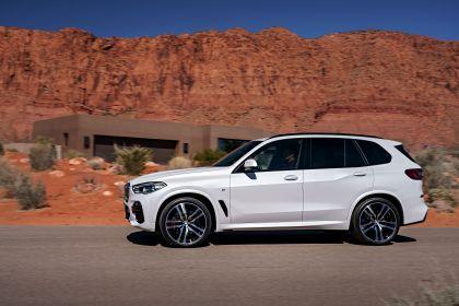 2019 BMW X5 ( G05 ) xDrive 30d 25