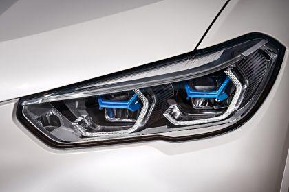 2019 BMW X5 ( G05 ) xDrive 30d 31