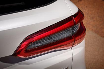 2019 BMW X5 ( G05 ) xDrive 30d 32