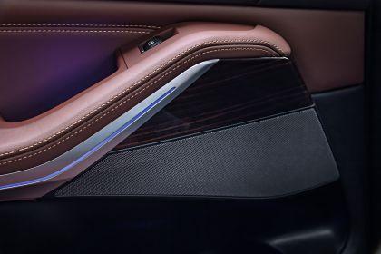 2019 BMW X5 ( G05 ) xDrive 30d 36