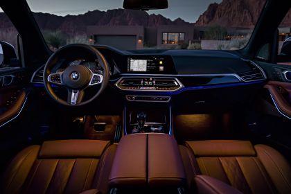 2019 BMW X5 ( G05 ) xDrive 30d 37