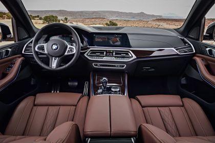 2019 BMW X5 ( G05 ) xDrive 30d 38