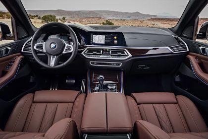 2019 BMW X5 ( G05 ) xDrive 30d 39
