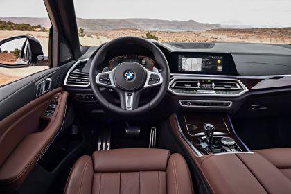 2019 BMW X5 ( G05 ) xDrive 30d 40