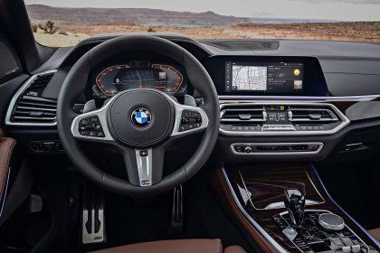2019 BMW X5 ( G05 ) xDrive 30d 41