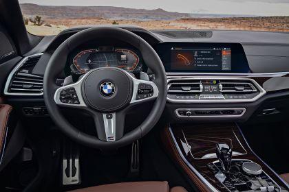 2019 BMW X5 ( G05 ) xDrive 30d 42