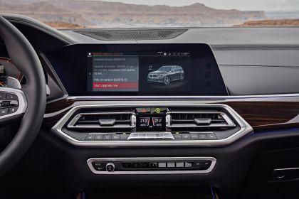2019 BMW X5 ( G05 ) xDrive 30d 43