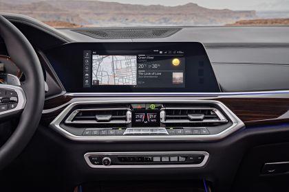 2019 BMW X5 ( G05 ) xDrive 30d 44