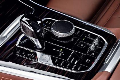 2019 BMW X5 ( G05 ) xDrive 30d 45