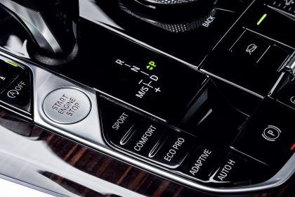 2019 BMW X5 ( G05 ) xDrive 30d 46