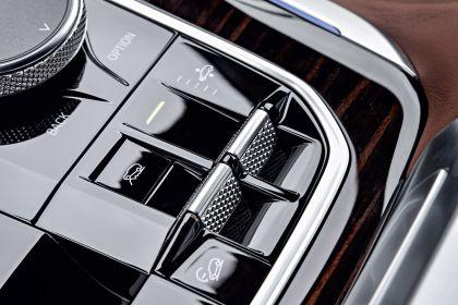 2019 BMW X5 ( G05 ) xDrive 30d 47