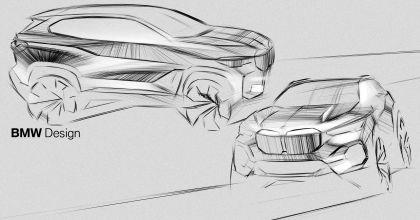 2019 BMW X5 ( G05 ) xDrive 30d 56
