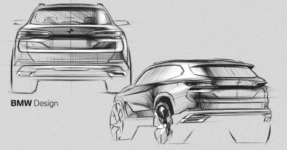 2019 BMW X5 ( G05 ) xDrive 30d 57