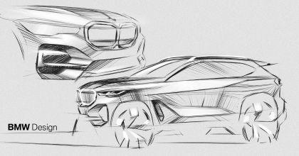 2019 BMW X5 ( G05 ) xDrive 30d 58