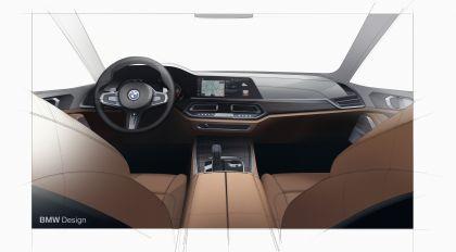 2019 BMW X5 ( G05 ) xDrive 30d 66