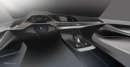 2019 BMW X5 ( G05 ) xDrive 30d 68