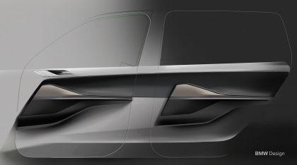 2019 BMW X5 ( G05 ) xDrive 30d 69