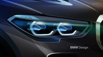 2019 BMW X5 ( G05 ) xDrive 30d 70