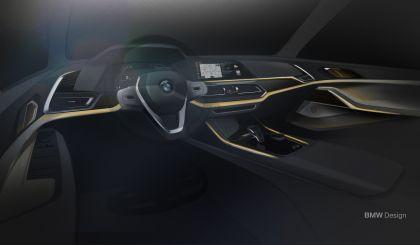 2019 BMW X5 ( G05 ) xDrive 30d 72