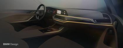 2019 BMW X5 ( G05 ) xDrive 30d 73