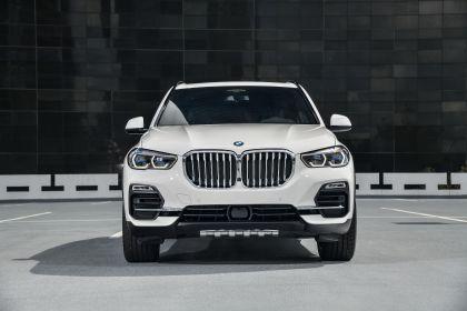 2019 BMW X5 ( G05 ) xDrive 30d 74