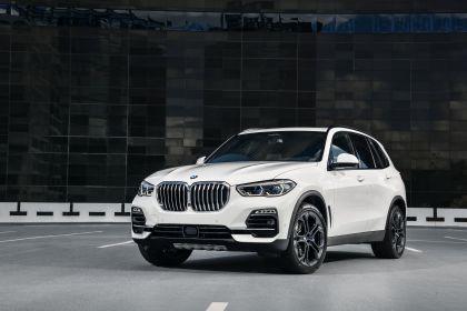 2019 BMW X5 ( G05 ) xDrive 30d 80
