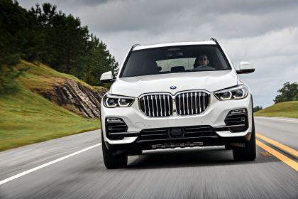 2019 BMW X5 ( G05 ) xDrive 30d 99