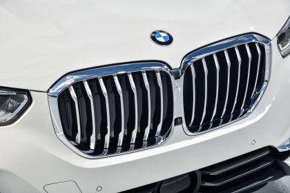 2019 BMW X5 ( G05 ) xDrive 30d 146