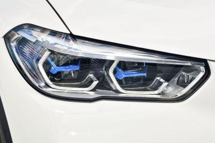 2019 BMW X5 ( G05 ) xDrive 30d 147