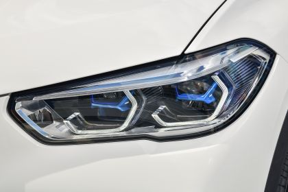 2019 BMW X5 ( G05 ) xDrive 30d 148