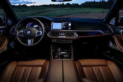 2019 BMW X5 ( G05 ) xDrive 30d 160
