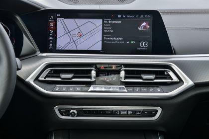 2019 BMW X5 ( G05 ) xDrive 30d 163