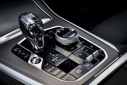 2019 BMW X5 ( G05 ) xDrive 30d 164