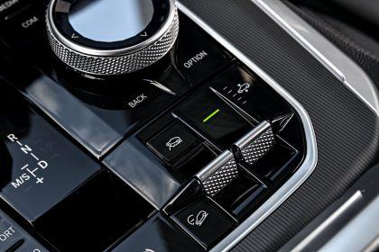 2019 BMW X5 ( G05 ) xDrive 30d 165