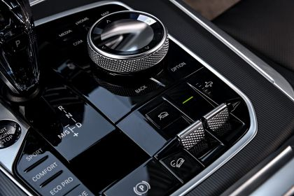 2019 BMW X5 ( G05 ) xDrive 30d 166