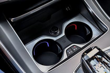 2019 BMW X5 ( G05 ) xDrive 30d 167