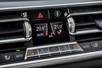 2019 BMW X5 ( G05 ) xDrive 30d 168