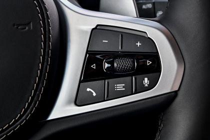 2019 BMW X5 ( G05 ) xDrive 30d 169