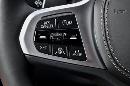 2019 BMW X5 ( G05 ) xDrive 30d 170