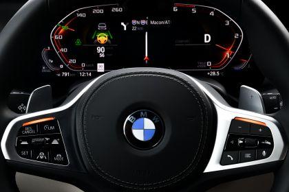 2019 BMW X5 ( G05 ) xDrive 30d 173