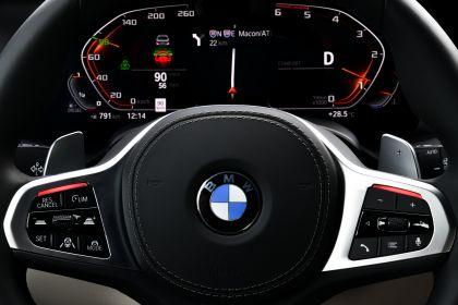 2019 BMW X5 ( G05 ) xDrive 30d 174