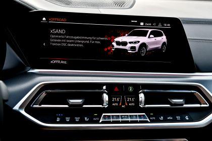 2019 BMW X5 ( G05 ) xDrive 30d 179