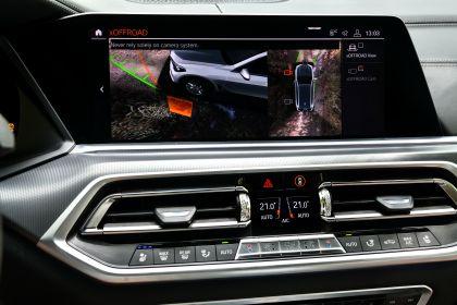 2019 BMW X5 ( G05 ) xDrive 30d 182